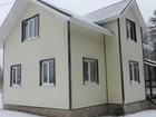 Фотография в Загородная недвижимость Загородные дома продажа коттеджей в поселке недорого. Продается в Москве 0