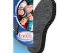 Изображение в Одежда и обувь, аксессуары Мужская обувь Tacco Farmer Aрт. 685 - стелька двухслойная в Москве 150