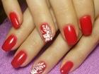 Увидеть изображение  Маникюр, педикюр, наращивание ногтей, 38326098 в Новоалександровске