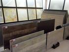 Смотреть фотографию  Керамогранит толщиной 20 мм для фальшпола кровли террас и фасада 38335403 в Москве