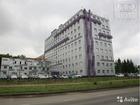 Изображение в   От СОБСТВЕННИКА! Бизнес-центр СИТИ ПЛАЗА! в Кемерово 550