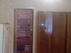 Изображение в Недвижимость Аренда жилья Сдается комната Захаренко 1 в 3 к кв на длительный в Челябинске 6000