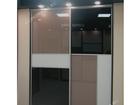 Увидеть foto  Шкафы купе на заказ от производителя 38350855 в Москве