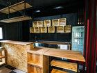 Увидеть foto  Аренда кафе с кухней в Новочеркасске 38354556 в Новочеркасске