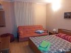 Скачать фотографию  Комната 25 м² в > 9-к, 5/5 эт, 38362620 в Феодосия