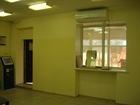 Просмотреть foto  Сдам помещение под магазин 38366375 в Щелково