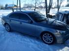 Фото в   Продаю BMW 530 . 2009г. 280 л. с. идеальное в Москве 750000