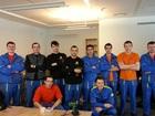 Изображение в Строительство и ремонт Другие строительные услуги Наша опытная команда готова к выезду, в будние, в Москве 170
