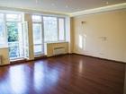 Фотография в   Продаётся большая квартира на 3м этаже 13ти в Алушта 105000