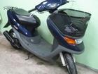 Изображение в   Скутер Honda Dio 34 - Cesta, пр-во Япония, в Перми 33000