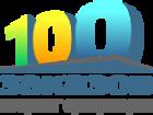 Просмотреть фото  Оптово-розничный интернет-магазин 100заказов, 38385738 в Москве