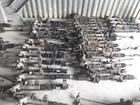 Уникальное фото  Рулевые рейки 38389292 в Ростове-на-Дону