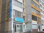 Новое фото Салоны красоты Стоматология - Стомас, 38392045 в Иваново