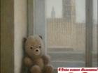 Фотография в   Лучший подарок любимому на день святого Валентина в Москве 2000
