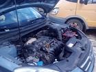 Смотреть фотографию  продам авто 38405422 в Волгограде