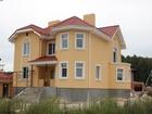 Изображение в   Выполняем все виды ремонтно-строительных в Великом Новгороде 0