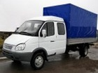 Фотография в   Выполняем грузоперевозки  переезды квартир в Астрахани 250