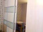 Изображение в   На чистой продаже в тихом спокойном спальном в Омске 1360000