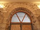 Просмотреть фотографию  Столярные работы - Садовые домики, окна, двери, кровати, столы 38410855 в Симферополь