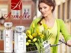 Фото в   Я активно развиваю бизнес элитной парфюмерии, в Москве 30000