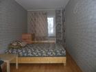 Изображение в Недвижимость Продажа квартир 2-х комнатная квартира в отличном состоянии в Омске 1850000
