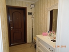 Фотография в   Обменяю трех комнатную квартиру в городе в Москве 4000000