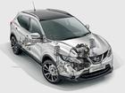 Фото в Авто Автозапчасти Б/у запчасти для Nissan. Двигатели и трансмиссия в Москве 0