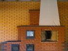 Фотография в Строительство и ремонт Другие строительные услуги печник (частный мастер - москвич с большим в Москве 0