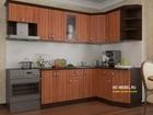 Свежее фотографию Кухонная мебель Кухонный гарнитур Классика-1 Угловой 38436958 в Москве