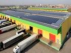 Свежее изображение  Увеличим ваш товарооборот через сеть интернет магазинов 38440376 в Минске