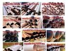 Изображение в Строительство и ремонт Строительные материалы Покупаем с мест демонтажа. На склад трубы, в Москве 1000