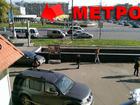 Фотография в   Сдаю помещение свободного назначения 24 кв. в Москве 180000