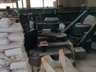 Скачать бесплатно фото  Производство наномодицированных сухих строительных смесей 38454476 в Балашихе