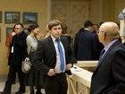 Фото в Услуги компаний и частных лиц Юридические услуги С сентября 2010 года я вплотную занимаюсь в Москве 5000