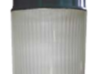 Изображение в Электрика Электрика (оборудование) Характеристики товара:  Тип лампы:ЛН/КЛЛ в Питере 177