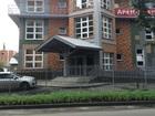 Изображение в Недвижимость Коммерческая недвижимость Сдается офисное помещение в 2-х минутах ходьбы в Москве 11700