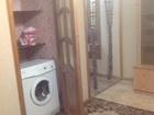 Скачать изображение  Сдам квартиру на длительный срок 38467523 в Воронеже