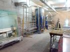 Увидеть фотографию  Производство декорированных зеркал и стекла с поставленным сбытом 38483350 в Новосибирске