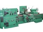 Изображение в   Продам токарный станок 1М63БФ101  Продам в Боре 1000