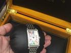 Уникальное foto  Часы Franck Muller 38521420 в Москве