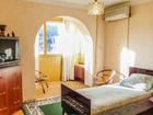 Фотография в   - Продается 2-х комнатная квартира площадью в Алушта 4150000