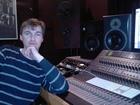Новое фото Музыка, пение Студия звукозаписи VipRecords Москва 38524370 в Москве