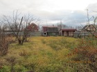 Фото в   Продаю земельный участок в СНТ «Машиностроитель», в Ликино-Дулево 350000