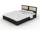 Фотография в Мебель и интерьер Мебель для спальни Кровать от производителя без посредников! в Москве 9900