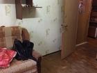 Фотография в Недвижимость Комнаты Продаю КОМНАТУ =10м  м. Алтуфьево! СВАО! в Москве 1900000