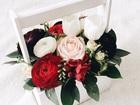 Скачать бесплатно foto  Интернет магазин цветов 38564876 в Москве