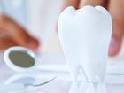 Фото в   Выполним услуги выбора профессиональной стоматологии в Москве 500