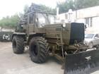 Фото в   Трактор Т-150, ПЗМ-2, с хранения  ПЗМ-2- в Новосибирске 0