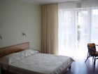 Свежее foto Аренда нежилых помещений Квартира в Анапе 38576919 в Анапе