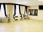 Изображение в   Сдам помещения, 2 комнаты, общей площадью в Москве 85000
